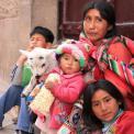 Перу - Эквадор